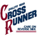 grass-runner